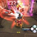 Скриншот X-Men Legends 2: Rise of Apocalypse – Изображение 7