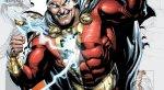 Лучшие комиксы про Шазама— простого подростка, ставшего могучим супергероем. - Изображение 18