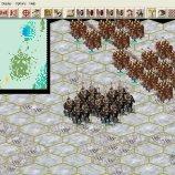 Скриншот ANCIENT WARFARE: GALLIC WARS – Изображение 1