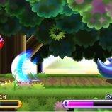 Скриншот Kirby: Triple Deluxe – Изображение 8