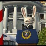 Скриншот Sam & Max: Episode 4 - Abe Lincoln Must Die! – Изображение 3