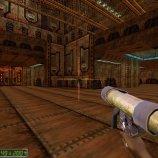 Скриншот CodeRED: Battle for Earth – Изображение 10