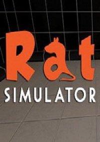 Rat Simulator – фото обложки игры