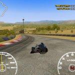Скриншот Crescent Suzuki Racing – Изображение 1