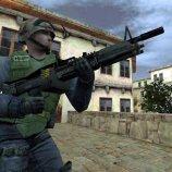 Скриншот Counter-Strike: Condition Zero – Изображение 4