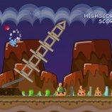 Скриншот FishCraft – Изображение 7