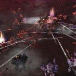 Скриншот Supreme Commander: Forged Alliance – Изображение 1