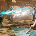 Скриншот Street Fighter V – Изображение 406
