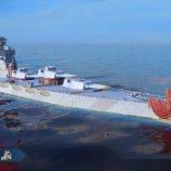 Скриншот World of Warships – Изображение 8