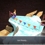 Скриншот Cliff Diving – Изображение 1