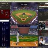 Скриншот Baseball Mogul 2008 – Изображение 5