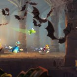 Скриншот Rayman Legends: Definitive Edition – Изображение 4