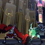 Скриншот Skullgirls – Изображение 6