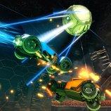 Скриншот Rocket League – Изображение 11