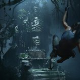 Скриншот Shadow of the Tomb Raider – Изображение 10