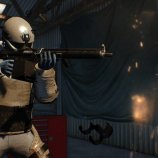 Скриншот PayDay 2: Gage Weapon Pack #02 – Изображение 8