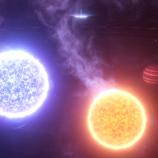 Скриншот Stellaris: Distant Stars – Изображение 2