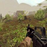 Скриншот Vietcong – Изображение 3