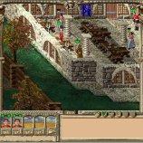 Скриншот Chaos Kingdom – Изображение 9