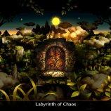 Скриншот Dragon's Crown Pro – Изображение 3