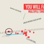 Скриншот Pinna: Unicycle For Your Nerves – Изображение 4
