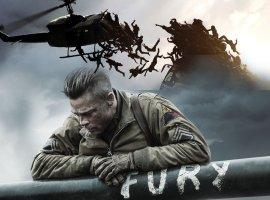 Дэвид Финчер все еще может поставить сиквел  World War Z