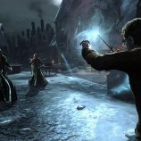 Скриншот Harry Potter and the Deathly Hallows: Part II – Изображение 9
