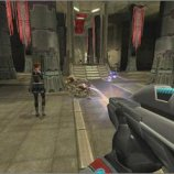 Скриншот Star Trek: Elite Force 2 – Изображение 3