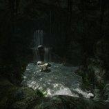 Скриншот Marooned: Arcanus Island – Изображение 2