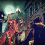 Скриншот Shadows of the Damned – Изображение 9