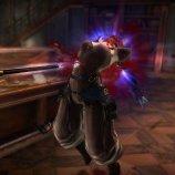 Скриншот Deception 4: Blood Ties – Изображение 2
