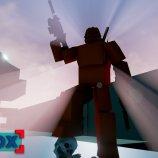 Скриншот HitBox – Изображение 2
