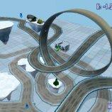 Скриншот GripShift – Изображение 4