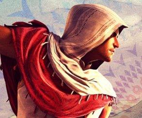 «Хроники» Assassin's Creed переехали в Индию: вышла вторая часть