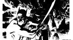 Инктябрь: что ипочему рисуют художники комиксов вэтом флешмобе?. - Изображение 8