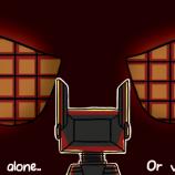 Скриншот RobotSplit – Изображение 6