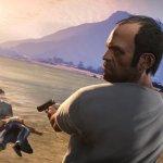 Скриншот Grand Theft Auto 5 – Изображение 102