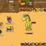 Скриншот Crusaders of the Lost Idols – Изображение 1