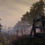 Скриншот Iron Harvest – Изображение 4