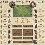 Скриншот Rising Lords – Изображение 4
