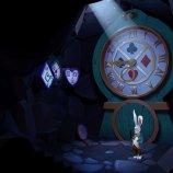 Скриншот Down The Rabbit Hole – Изображение 2