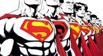 Лучшие обложки комиксов Marvel и DC 2017 года. - Изображение 4