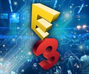 E3 2017 с«Канобу» и«Рокетбанком»: три PS4 Pro, бинго,усы Пивоварова