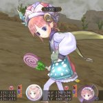 Скриншот Atelier Meruru Plus: The Apprentice of Arland – Изображение 11