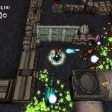 Скриншот Centipede: Infestation – Изображение 1