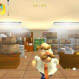 Скриншот Boss Hunter: Revenge Is Sweet! – Изображение 3