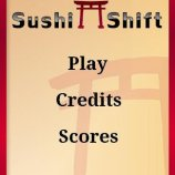 Скриншот Sushi Shift – Изображение 2