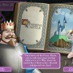 Скриншот Fairy Maids – Изображение 2