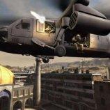 Скриншот Battlefield 2 – Изображение 8