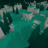 Скриншот Phantom Path – Изображение 12